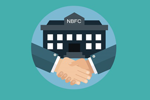 NBFC,Loan Management Software,Loan Servicing, Loan Origination, MFI Software